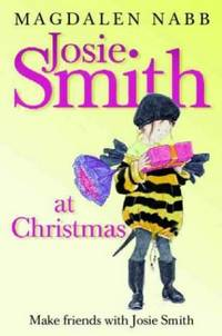 Josie Smith at Christmas (Young Lion storybooks) by  Magdalen Nabb - Paperback - from World of Books Ltd (SKU: GOR000974820)