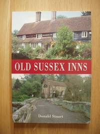 image of Old Sussex Inns