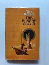 image of The Hungry Cloud