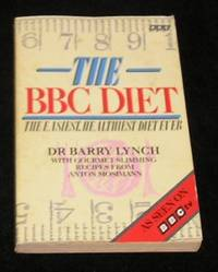 image of The BBC Diet