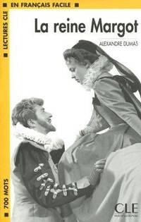 La Reine Margot by Alexandre Dumas - Paperback - 2002 - from ThriftBooks and Biblio.com