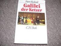 Galilei der ketzer