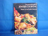 The Gourmet's Guide to Jewish Cooking