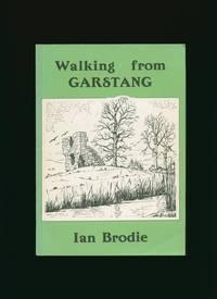 Walking From Garstang