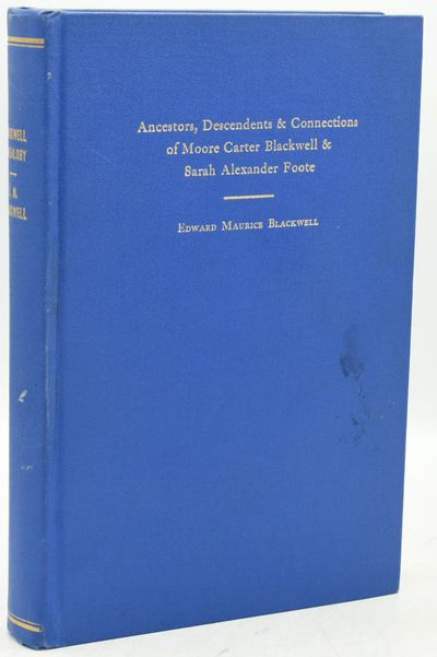 : Old Dominion Press, 1948. First Edition. Hard Cover. Very Good binding. Large 8vo.; in the publish...