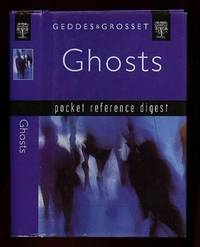 Ghosts:  Pocket Reference Digest