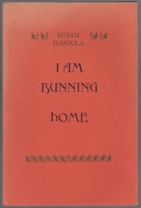 I am Running Home