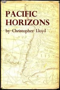 Pacific Horizons.