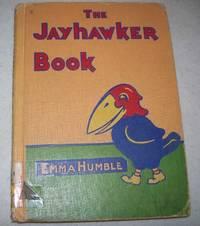 The Jayhawker Book: A Book of Kansas for Little Kansans