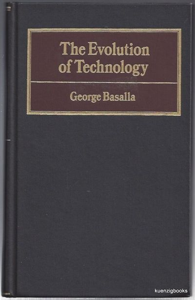 Cambridge: Cambridge University Press, 1988. First Edition. Cloth. Very Good. First Edition. viii, 2...