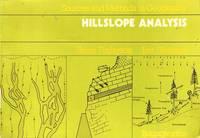 Hillslope analysis