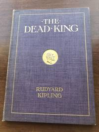 image of THE DEAD - KING