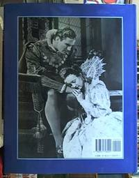 image of Bette Davis; A Tribute 1908-1989