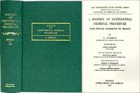 A History of Continental Criminal Procedure with Special Reference..