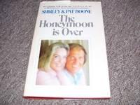image of The Honeymoon Is Over