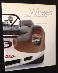Wheels: A Passion for Collecting Cars