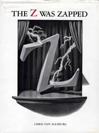 Z Was Zapped