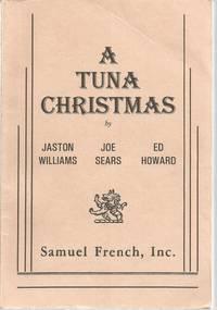 image of A Tuna Christmas