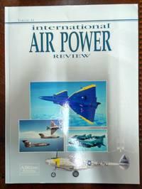 International Air Power Review, Vol. 14