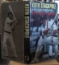 Keith Stackpole; Not Just the Openers