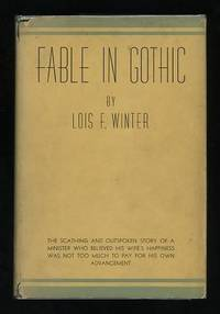 Fable in Gothic