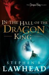 image of In the Hall of the Dragon King