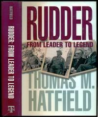 Rudder : From Leader to Legend