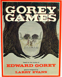 Gorey Games