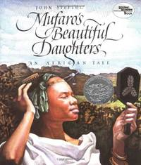 Mufaro's Beautiful Daughters: An African Tale (Reading Rainbow Books)