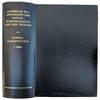 View Image 1 of 2 for Ludwig Darmstaedters Handbuch zur Geschichte der Naturwissenschaften und der Technik; in chronologis... Inventory #EEG1040