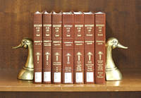 Restatement of the Law 2d. Judgments & App 7 Vols Complete w/2018 supp
