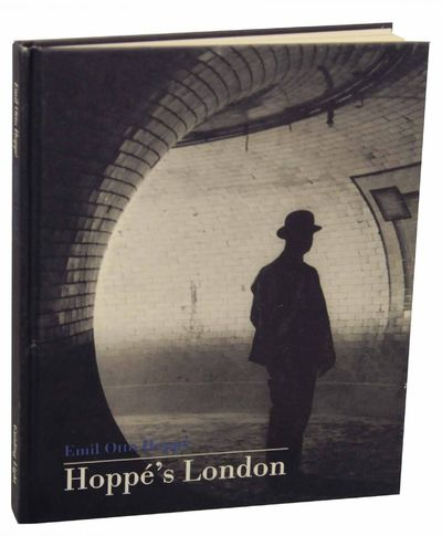 London: Michael Hoppen Gallery in association with Henry & James, 2006. First edition. Hardcover. 61...