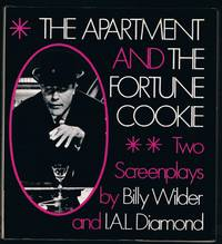 THE APARTMENT AND THE FORTUNE COOKIE: TWO SCREENPLAYS