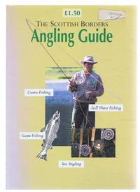 Angling Guide to the Scottish Borders