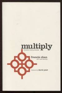 image of Multiply