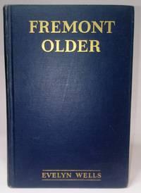 image of Fremont Older