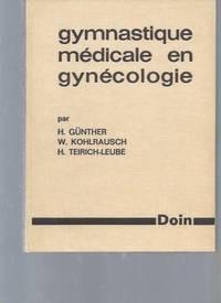 Les cahiers de médecine esthétique.  N°1: La cellulite.
