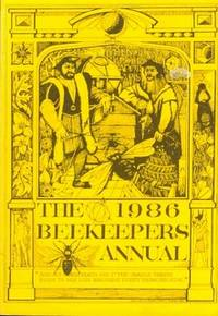 The Beekeeper's Annual - 1986
