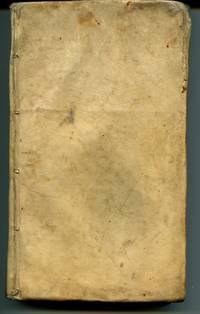 Kriegsarbeit Oder Neuer Festungsbau/So wohl der Lehrsatzmassige als Unlehrsatzmassige....Volumes...