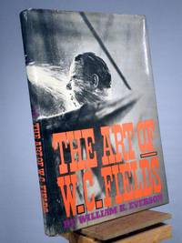 The Art of W. C. Fields