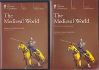 image of The Medieval World (The Great Courses, 8280)