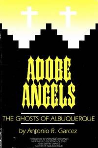 Adobe Angels