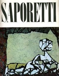 A. Saporetti