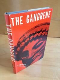 The Gangrene