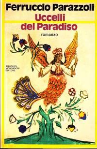 Uccelli del Paradiso