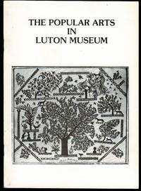 image of The Popular Arts in Luton Museum