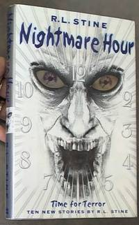 image of Nightmare Hour