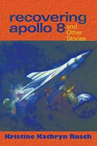 Recovering Apollo 8