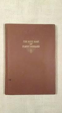 The Notebook of Elbert Hubbard