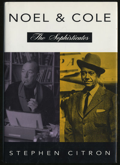 New York: Oxford University Press, 1993. Hardcover. Fine/Fine. First edition. Fine in a fine dustwra...